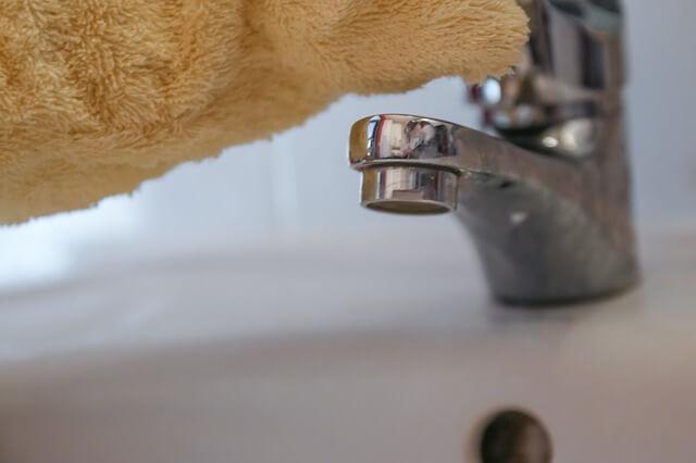 Reinigungsfirma Zürich putzen reinigungsfirma Zürich