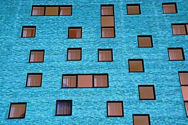 Reinigungsfirma Zürich Fensterreinigung Reinigungsfirma Zürich