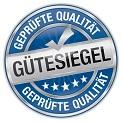 Reinigungsfirma zürich und Umgebung ihre Reinigungsfirma Zürich preiswerte Reinigungsfirma Zürich