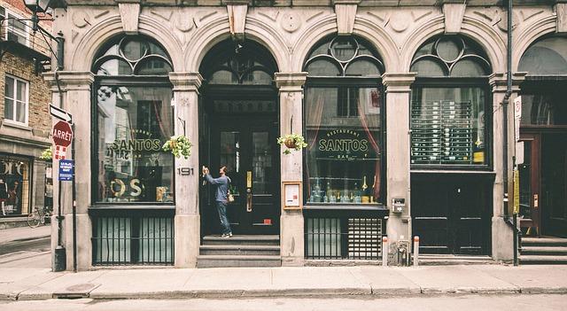 Reinigungsfirma Zürich Schaufensterreinigung Zürich der Reinigungsfirma Zürich