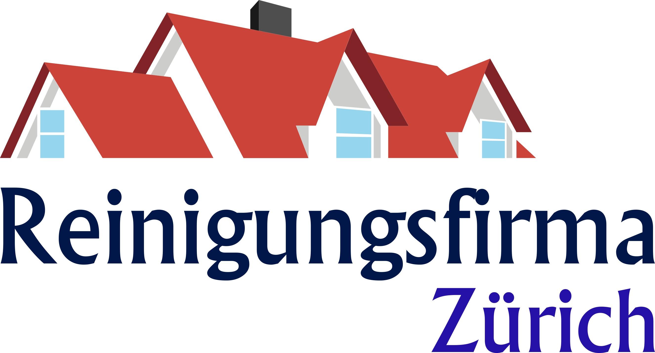 Reinigungsfirma-zürich Ihre Reinigungsfirma Zürich